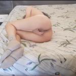 Kinkylonglegs nude Onlyfans NEW Leak